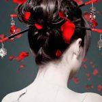 """Zu den bekannten Momenten dieser Oper gehört die leidenschaftliche Arie """"Un bel dì"""" (""""Eines schönen Tages""""), wenn sich die verlassene Cio-Cio-San vergeblich an ihre Träume klammert."""