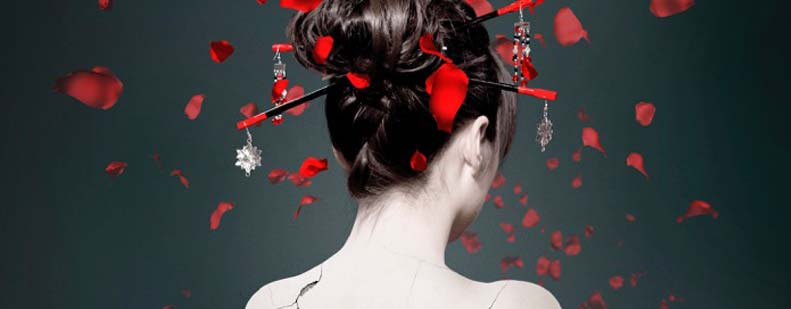 """Madame Butterfly"" von London ins LUX"