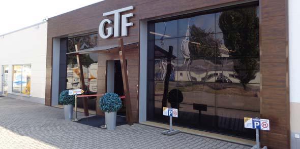Sommer-Preise bei GTF-Worms