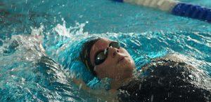 Sieben Starts, sieben Mal Platz eins – Kyra Wiegand sichert sich Gold.