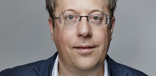 Thomas Laue ist das neue Gesicht und künstlerischer Leiter der Nibelungen-Festspiele ab 2018.