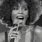 Whitney Houston wurde nur 48 Jahre alt, ihr Raum aber überdauert sie Foto: Arsenal Filmverleih