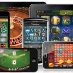 Wie Mobilgeräte Glücksspiele revolutioniert haben