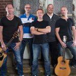 """""""korrekt"""" werden auch unplugged den """"SchoppenRock"""" rocken!"""