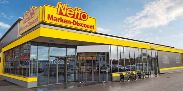Mit 5.200 Auszubildenden zählt Netto zudem zu den wichtigsten Ausbildungsbetrieben des deutschen Einzelhandels und besetzt Führungspositionen bevorzugt mit engagierten Mitarbeitern aus den eigenen Reihen.