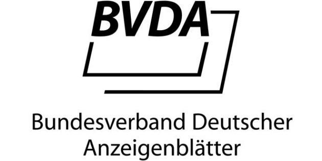 BVDA begrüßt bayerische Sonderförderung