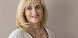 Seit Jahren ist Andrea Schneider als Expertin für Anti Aging und Relaxing bekannt.