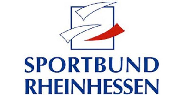 Deutsches Sportabzeichen 2020