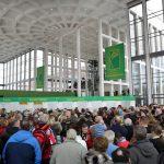 Foto obs/Messe Berlin GmbH/Stefan Wieland