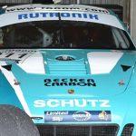 Schütz Motorsport beteiligt sich in diesem Jahr an mehreren Meisterschaften.