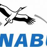NABU-Heft 2019 erscheint