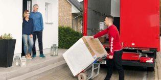 Eine Waschmaschine wiegt gut und gerne 80 Kilogramm und muss fachmännisch geliefert und angeschlossen werden. Vom 4. bis 16. April bietet MediaMarkt Worms diesen Service für nur 19 Euro an.