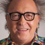 Der bekannte Kabarettist Urban Priol kommt im September nach Worms.