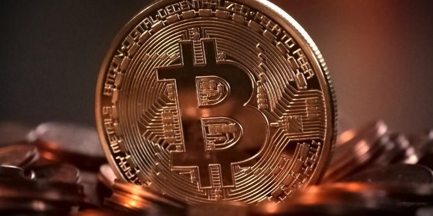 Wenn Blockchain-Technologie zum Gütesiegel wird