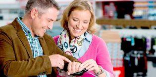 Media Markt Worms schenkt Kunden die Mehrwertsteuer beim Kauf zahlreicherSamsung-Produkte