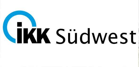 IKK Südwest: Mehr Leistung für Versicherte