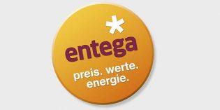 Solaranlage von ENTEGA ab 49 Euro monatlich