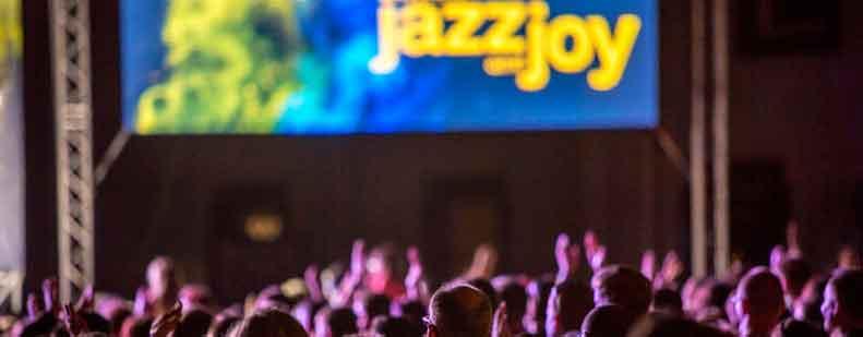 """""""Worms: Jazz & Joy"""" steht vor der Tür!"""