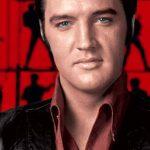 """Zum 50-jährigen Jubiläum von Elvis Presleys """"'68 Comeback Special"""", inszeniert und produziert von Steve Binder, wird das Event nun auch auf die große Leinwand kommen und ist einmalig und weltweit am 16. August zu sehen. Foto: Schülke Cinemaconsult"""