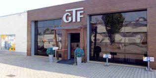 Hausmesse bei GTF-Worms