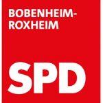 Jusos in Bobenheim-Roxheim gegründet