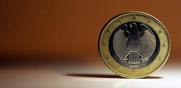 """Der Landkreis Alzey-Worms legt eine Haushalt mit """"schwarzen Zahlen"""" vor. Foto: Steffi Loos/dapd"""