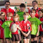 Der Wormser Rugby Club wird sich mit seinen Mannschaften am Turnier beteiligen.