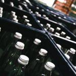 Wormser Getränkehersteller wollen sich mit Mehrwegflaschen für den Klimaschutz einsetzen und damit Arbeitsplätze in Worms schaffen.
