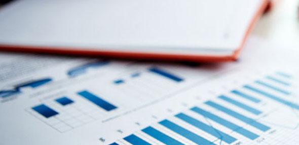 Die Monatszahlen für den Juni zeigen eine stabile Entwicklung auf.