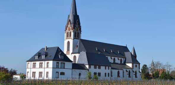 """Die Gemeinde wird auch """"Das Tor zum Eisbachtal genannt"""". Archivfoto: Steffen Heumann"""