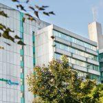 """Top Regionales Krankenhaus Rheinland-Pfalz"""