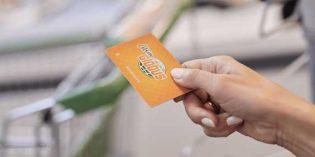 """Globus-Kunden haben mit ihrer """"Mein Globus""""-Kundenkarte die Chance auf tolle Gewinne zum Jahresstart. Foto: Globus SB-Warenhaus"""