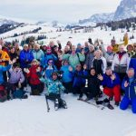 Erneut war die Freizeit des Skiclubs Worms-Wonnegau e.V. für alle Wintersportbegeisterten ein außergewöhnliches Erlebnis.