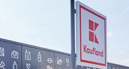 Kaufland ist ein international tätiges Einzelhandelsunternehmen und bildet im Verbund der Schwarz Gruppe das größte Handelsunternehmen Europas und das viertgrößte der Welt.