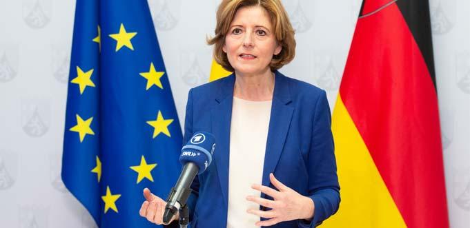Foto: Staatskanzlei RLP / Pulkowski.