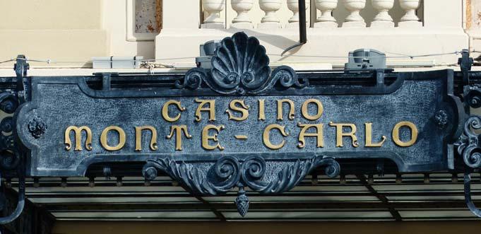 spielschulden online casino