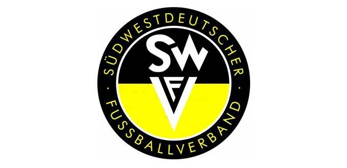Winterpause im SWFV vorgezogen