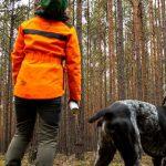 Dürre, Hitze und Stürme setzen dem Wald zu. Die IG BAU fordert mehr Forstpersonal, um den klimagerechten Umbau heimischer Wälder voranzubringen. Foto: IG BAU