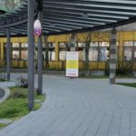 Klinikum Worms fährt OP-Programm zurück