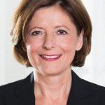 Die rheinland-pfälzische Ministerpräsidentin Malu Dreyer. Foto: Staatskanzlei RLP
