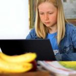Die CDU-Stadtratsfraktion erreicht viele Beschwerden zum Thema Homeschooling. Stephanie Lohr fordert vom Kultusministerium, dass den Schulen mehr Entscheidungsfreiheit und vertrauen entgegengebracht wird. Foto: pixabay/Muscat_Coach