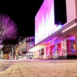 Die Allgemeinverfügung der Stadt Worms wird bis zum 25. April verlängert. Foto: Mirco Metzler/Die Knipser