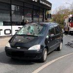 Fotos: Polizei