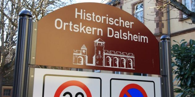Die Ortsgemeinde erhält rd. 21.000 Euro vom Land Rheinland-Pfalz.