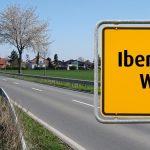 Die Energiewende kommt nach Ibersheim. Foto/Grafik: EWR