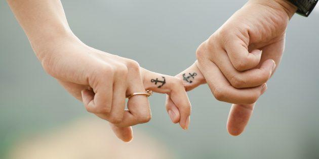 """Inspiration für eine romantische Verlobung – So ist ein """"Ja"""" sicher"""