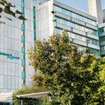 Laut Focus gehört das Klinikum Worms zu den besten Krankenhäusern in RheinlandPfalz. Foto: Klinikum Worms/Nowicki